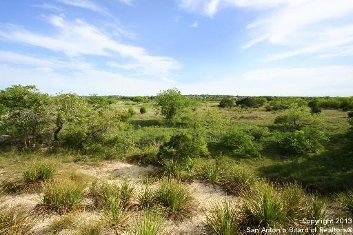 Homes For Sale Deer Meadow Fair Oaks Ranch Tx