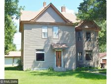 541 Lake Ave, Albany, MN 56307