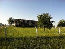 33502 Haley Rd, Waler, TX 77484