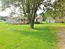 8704 Katterman Rd, Eagle Twp, OH 45171