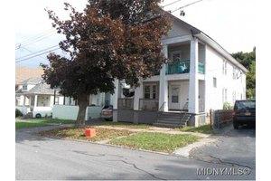 1675 Steuben St, Utica, NY 13501