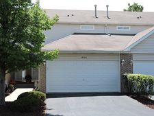 18105 Mager Dr, Tinley Park, IL 60487