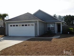 2018 Willow Crk Leland Nc 28451 Recently Sold Home