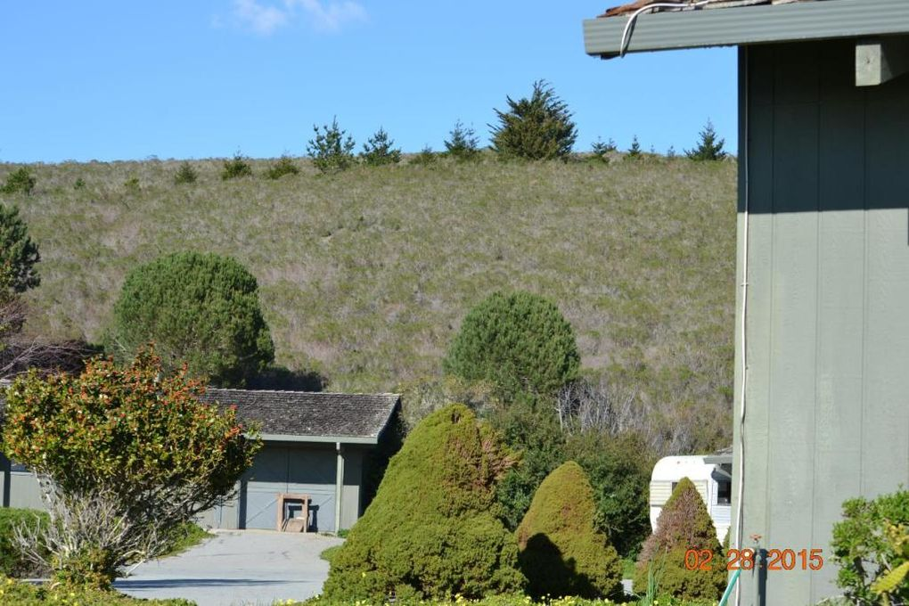 pescadero singles See the homes for sale in pescadero and get a head start viewing open houses browse our other homes for sale in california at re/max single family single.