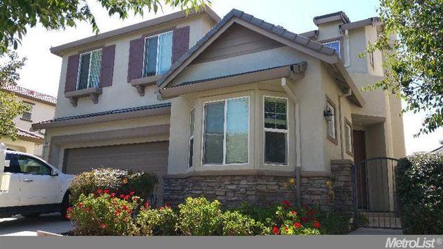355 Steven St, Mountain House, CA 95391