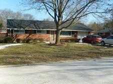 4148 Cordell Dr, Dayton, OH 45439