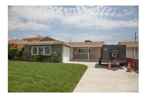 5826 Dagwood Ave, Lakewood, CA 90712
