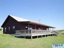 6635 Highway 79, Hutto, TX 78634