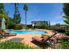 Photo of 5247 Olive Hill Rd, Fallbrook, CA 92028