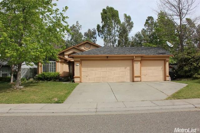 8572 travary way antelope ca 95843 home for sale and