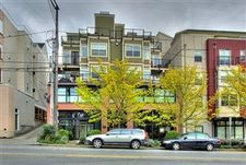 4026 Stone Way N Unit 403, Seattle, WA 98103