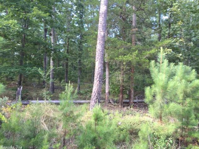 mls 15023205 in royal ar 71968 home for sale and real estate listing
