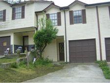 1111 Pine Tree Trl, Atlanta, GA 30349