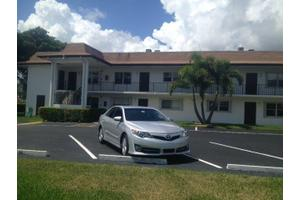 3075 Gardens East Dr Apt 30, Palm Beach Gardens, FL 33410