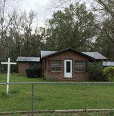 starke real estate starke fl homes for sale