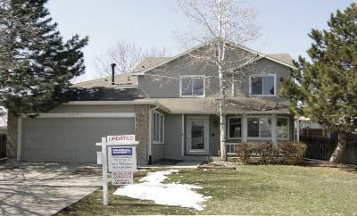 11157 Chase Way, Westminster, CO