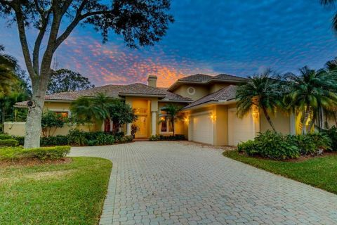 PGA National Palm Beach Gardens FL Apartments for Rent realtor
