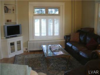 30 keystone ave emmaus pa 18049 for Living room yoga emmaus pa