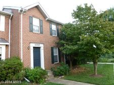 20303 Mill Pond Ter, Germantown, MD 20876