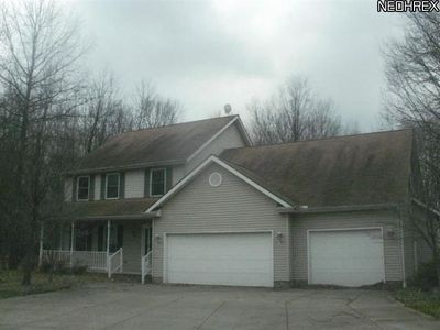 430 Erie Rd, Eastlake, OH