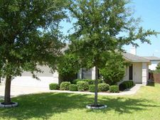 3108 Kissatchie Trl, Round Rock, TX 78664