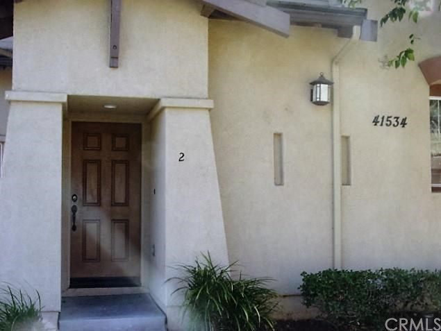 41534 King Palm Ave Unit 2, Murrieta, CA 92562