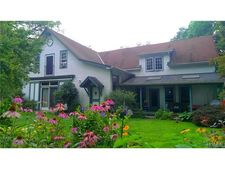 31 Castle Rd, Piermont, NY 10968