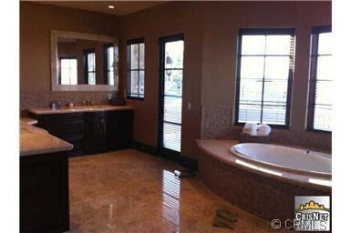 25341 Oakview Estate Dr Valencia Ca 91381 Realtor Com 174
