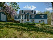 640 Pinesbridge Rd, Ossining, NY 10562