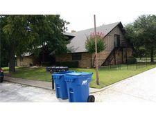 116 Fir St, Keene, TX 76059