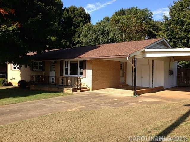 Home for rent 4221 heatherstone dr gastonia nc 28056 - 1 bedroom apartments for rent in gastonia nc ...
