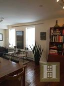 1 Warren St Unit Hse, Hudson, NY 12534