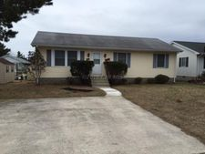 125 Winter Harbor Dr, Ocean City, MD 21842
