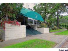 1015 N Michillinda Ave Apt 105, Pasadena, CA 91107