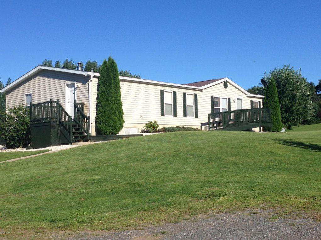 1388 Daddario Hill Rd, Middleburg, PA 17842