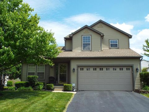 page 10 43228 recently sold homes