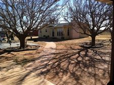2261 County Road 333, Spur, TX 79370