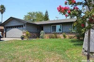 4227 Sloan Dr, North Highlands, CA 95660