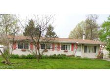 8986 Cambridge Dr, Northfield, OH 44067
