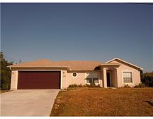 1079 Sw Idol Ave, Port Saint Lucie, FL 34953
