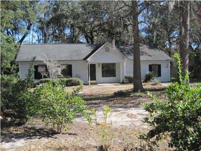1802 Aylsford Ct, Charleston, SC