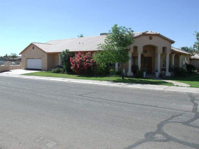 843 e maricela st somerton az 85350 home for sale and
