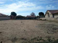 14381 Ironsides Ln, Helendale, CA 92342