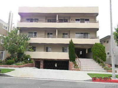 4521 Colbath Ave Apt 201, Sherman Oaks, CA