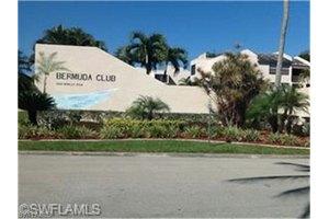 5959 Winkler Rd Apt 303, Fort Myers, FL 33919