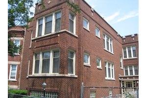 7131 S Cornell Ave, Chicago, IL 60649