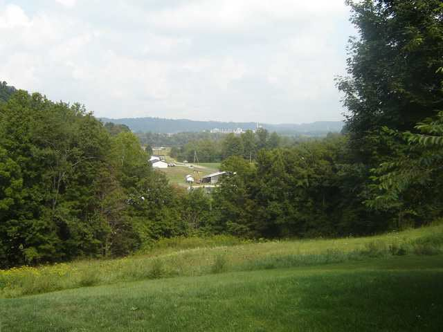 greenup singles View all greenup, ky hud listings in your area all hud homes that are currently on the market can be found here on hudcom find hud properties below market value.
