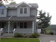 6B S Washington St, Port Washington, NY 11050