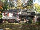 1011 Edwin Drive, Phoenixville, PA 19460