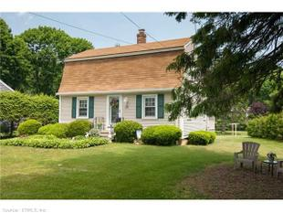 Home For Rent 390 Main St Old Saybrook Ct 06475